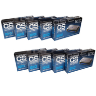 CS-X3 Refill Squash Scent 1 box (10 pcs) | YirehStore.com