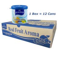 My Shaldan Squash Scent Air Freshener 12 cans