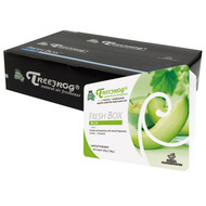 Treefrog Fresh Box Melon Scent 15 Pack - YirehStore.com