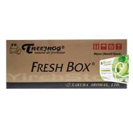 Treefrog Fresh Box Melon Scent 48-pcs (1 Master Case)