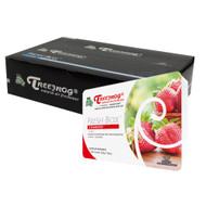 Treefrog Fresh Box Strawberry Scent 15 Packs