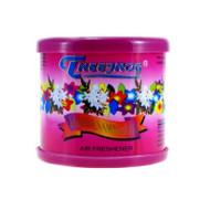 Tree Frog Gel-Typed Air Freshener - Jasmine / Sampaguita Scent