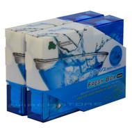 Treefrog Fresh Box Mini Fresh Squash Scent  - YirehStore.com