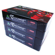 Treefrog Fresh Box Black Cherry - YirehStore.com
