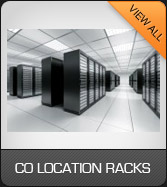 Co Location Racks