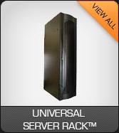 Universal Server Rack