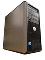Dell Optiplex 780 - Desktop PC
