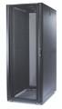 APC AR3350 SX Netshelter Server Rack - 42U