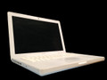 Apple Macbook A1181 13""