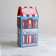 Hope & Greenwood Popcorn Holders - Pack of 8