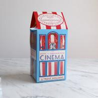 Hope & Greenwood Popcorn Holders - Pack of 8