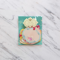 Truly Scrumptious Gift Tags - Pack of 24