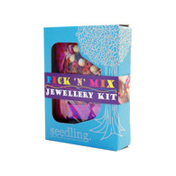 Seedling Pick 'n' Mix Jewellery Kit
