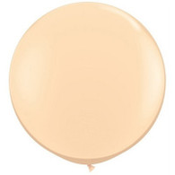 "36"" Giant Balloon Blush"