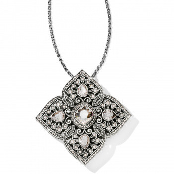 BRIGHTON - Mumtaz Bloom Convertible Necklace