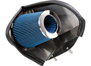 Steeda Cold Air Intake 03-04 Cobra