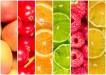 Toot Juice (E-Liquid)