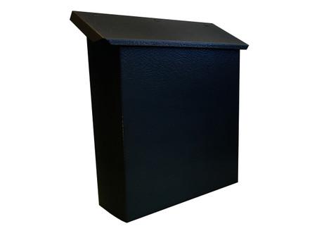 Black (3237)