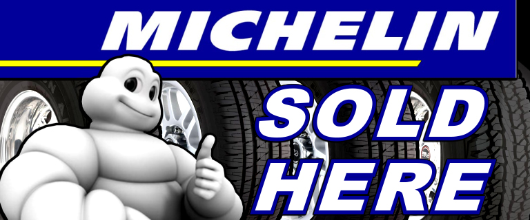 320x768-michelin-static.jpg