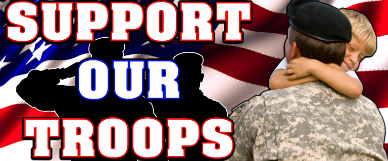 320x768-support-our-troops-static.jpg