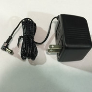 AC Adapter, USA, 120 VAC for 10881111-Converter Box RS232 to RS485
