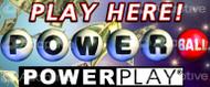 48 X 112 Lottery