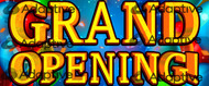 48 X 96 Grand Opening