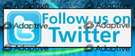 48 X 96 Follow us on Twitter
