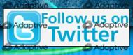 48 X 112 Follow us on Twitter