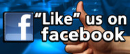 48 X 128 Like us on Facebook