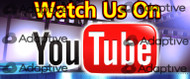 64 X 128 Watch us on Youtube