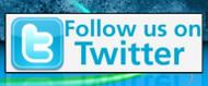 64 X 128 Follow us on Twitter
