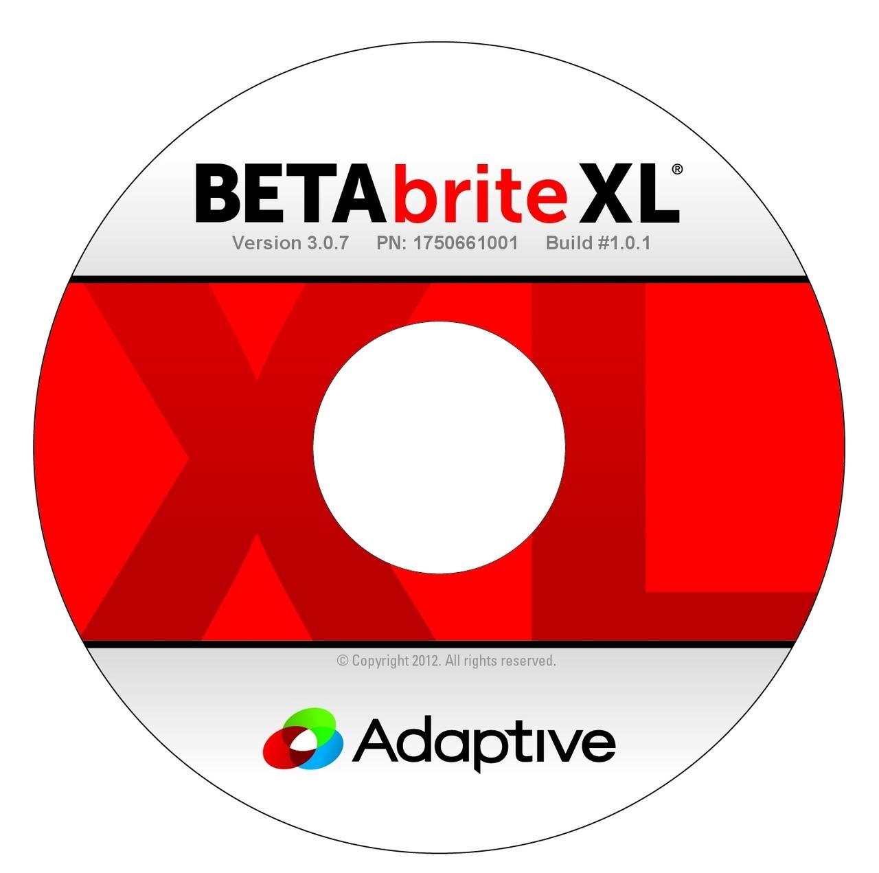 Betabrite prism software free download.
