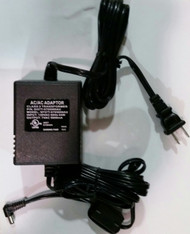 BB-1026/1040 & 215C - 120V Power supply - 120-7,35W,UL/CSA,PS573507AG,W/FER.