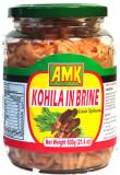 AMK Kohila In Brine Net Wt 560g