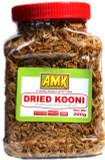 AMK Dried Kooni 200g