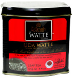 Dilmah Uda Watte Leaf Tea 125g