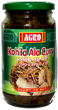 Agro Kohila Ala Curry 350g