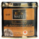 Dilmah Ran watte Single region Ceylon Tea 125g