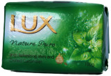 Lux Nature Pure