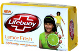 Lifebuoy  Lemon Fresh