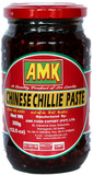AMK Chinese Chilli Paste 350g