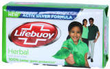 Lifebuoy Herbal