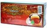 Ranawara 25 Tea Bags