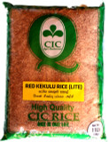 CIC Red Kekulu Rice Lite 11lb