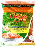 CIC Kaluheenati Rice 2.2Lb (1kg)