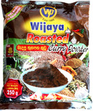 Wijaya Roasted Curry Powder 250g