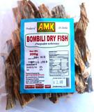 AMK Bombili Dry Fish 200g