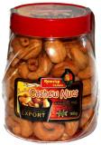 Rancrisp Devilled Cashew Nuts 160g