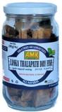 AMK Thalapath Dry Fish 200g